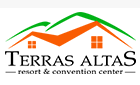 Hotel Terras Altas – Resort no Interior de SP & Convention Center